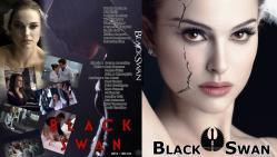 ブラック・スワン ~ BLACK SWAN ~