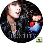 BoA ~ IDENTIITY ~