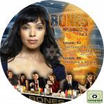 BONES Season4