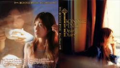 BONNIE PINK ~ Dear Diary ~