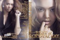 CRYSTAL KAY BEST