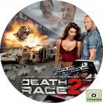デス・レース2 ~ DEATH RACE 2 ~