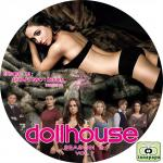 ドールハウス ~ dollhouse Season2 ~