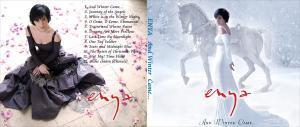 ENYA / And Winter Came. . .