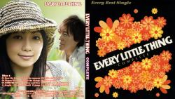 EVERY LITTLE THING ~ COMPLETE ~