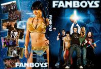 ファンボーイズ ~ FANBOYS ~