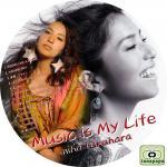 福原美穂 ~ Music is My Life ~