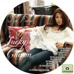 福井舞 ~ Lucky Charm ~