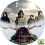 Galileo Galilei ~ パレード ~
