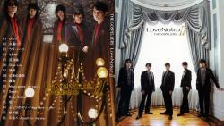 ゴスペラーズ / Love Notes II
