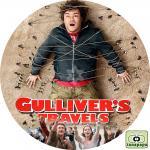 ガリバー旅行記 ~ GULLIVER'S TRAVELS ~