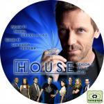 HOUSE_S3_01