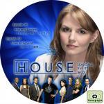 HOUSE_S3_02