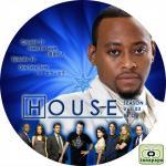 HOUSE_S3_03