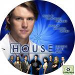 HOUSE_S3_04