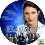 HOUSE_S3_05