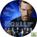 HOUSE_S3_07