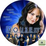 HOUSE_S3_08