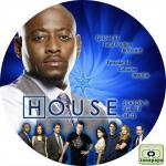 HOUSE_S3_09