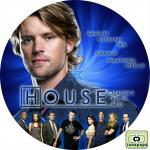 HOUSE_S3_10