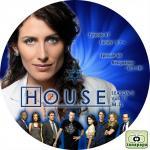 HOUSE_S3_11