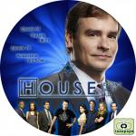 HOUSE_S3_12