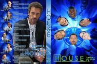 HOUSE SEASON3
