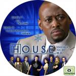 house_s4_04_label.jpg