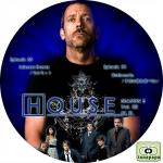 ドクター・ハウス / Dr.HOUSE ~ HOUSE M.D. ~ Season 5