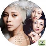 ICONIQ ~ Light Ahead ~