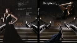 JUJU ~ Request ~