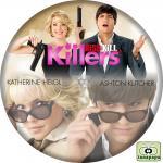 キス&キル ~ KILLERS/KISS & KILL ~