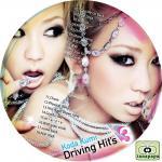 倖田來未 ~ Driving Hit's 3 ~