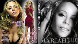 マライア・キャリー ~ MARIAH THE BALLADS ~