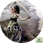 MISIA ~ JUST BALLADE ~