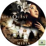 MISIA ~ SOUL QUEST ~