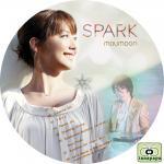 moumoon ~ SPARK ~