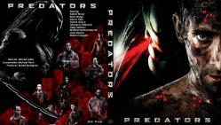 プレデターズ ~ Predators ~