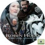 ロビン・フッド ~ ROBIN HOOD ~