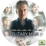ソリタリー・マン ~ SOLITARY MAN ~