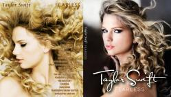Taylor Swift ~ FEARLESS ~