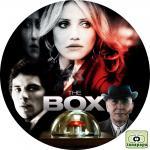 運命のボタン ~ THE BOX ~