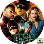 グリーン・ホーネット ~ THE GREEN HORNET ~
