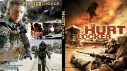 ハート・ロッカー ~ THE HURT LOCKER ~