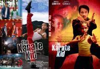 ベスト・キッド 2010 ~ THE KARATE KID ~