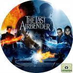 エアベンダー ~ THE LAST AIRBENDER ~