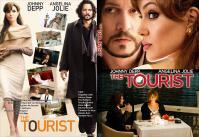 ツーリスト ~ THE TOURIST ~