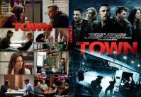 ザ・タウン ~ THE TOWN ~