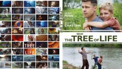 ツリー・オブ・ライフ ~ THE TREE OF LIFE ~