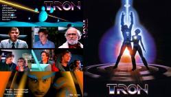 トロン ~ TRON ~